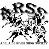 Adelaide River Show Society